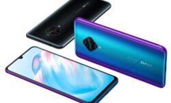 Vivo в ТОП-5 брендов по объёму поставок смартфонов в 4 квартале 2019 года