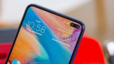 Фото Xiaomi продала больше миллиона смартфонов Redmi K30