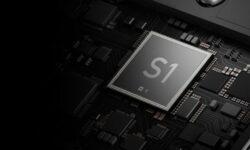 Xiaomi сворачивает разработку мобильных процессоров Surge