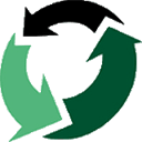 VDocApp Документооборот 2.3.15 (Windows)