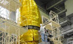Япония примет участие в проекте «Спектр-УФ»