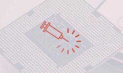 Защита от новой атаки LVI на процессоры Intel до 20 раз снижает производительность процессоров