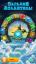 Золото Ацтеков. Путь к сокровищам 1.10 для Android (Android)