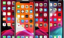 Аналитик рассказал, когда анонсируют новый iPhone SE и четыре модели iPhone 12