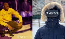 Apple приобретёт NextVR, которая занимается трансляциями мероприятий в AR/VR