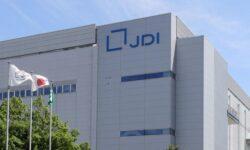 Apple заплатила компании Japan Display $200 млн за б/у оборудование для производства LCD-панелей
