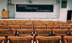 Бесплатные образовательные курсы на время карантина: бизнес, менеджмент, маркетинг