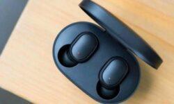 Беспроводные наушники Redmi AirDots 2 прошли сертификацию Bluetooth SIG