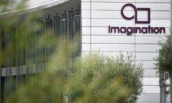 Британские власти готовы бороться с китайцами за Imagination Technologies