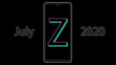 Фото Цена «бюджетного» флагмана OnePlus Z составит 500 долларов США