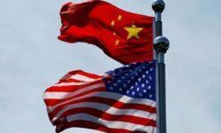 Чтобы не досталось военным — США ввели новые ограничения на экспорт в Китай, Россию и Венесуэлу