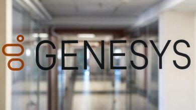 Фото Экскурсия по офису Genesys: прозрачные стены и фокус на команде