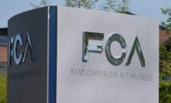 Fiat Chrysler начала выпуск в Италии компонентов для систем вентиляции лёгких