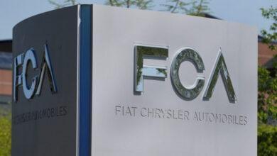 Photo of Fiat Chrysler начала выпуск в Италии компонентов для систем вентиляции лёгких