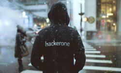 Фирмы используют баг-баунти, чтобы купить молчание хакеров