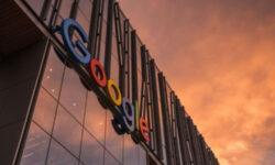 Google инвестирует $6,5 млн на борьбу с дезинформацией о коронавирусе