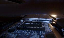 Huawei Hisilicon Kirin 985: новый процессор для смартфонов с поддержкой 5G