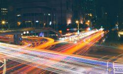IaaS-провайдеры поборются с атаками на BGP-протокол