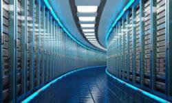 Intel оказалась в числе двух компаний полупроводникового сектора, увеличивших выручку в прошлом году