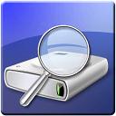 Intel SSD Toolbox 3.5.12 (Windows)