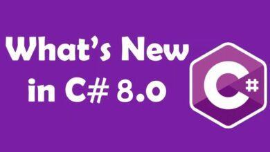 Фото [Из песочницы] Новые возможности интерфейсов в C# 8