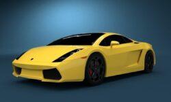 [Из песочницы] Затраты на 3D-моделирование. Факторы, которые влияют на стоимость проекта