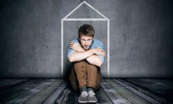 Как держать себя в форме во время самоизоляции?