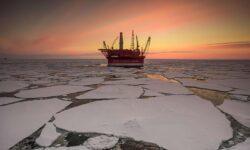 Как ищут нефть в России
