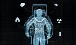 Как космос изменит человечество в будущем?