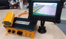 Как мы сделали автопилот для сельхозкомбайна на видеоаналитике первыми в мире