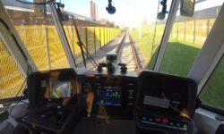 Как наш беспилотный трамвай видит реальный город