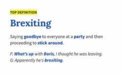 Как пользоваться словарями (и не только)