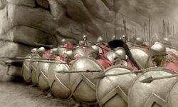 Как защищать процессы и расширения ядра в macOS
