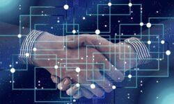 Консорциум «Телекоммуникационные технологии» поможет в развитии отечественной радиоэлектроники