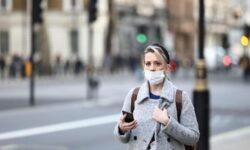 Коронавирус: «МегаФон» предлагает бесплатный доступ к востребованным ресурсам