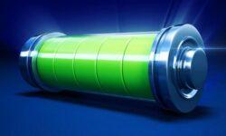 Литиево-ионные аккумуляторы станут безопаснее благодаря популярному компоненту кремов для кожи