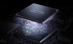 MediaTek поймали на «накрутке» результатов синтетических тестов процессоров