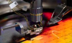 Microsoft инвестирует в стартап PsiQuantum по созданию первого в мире прикладного квантового компьютера