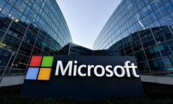 Microsoft перестала нанимать сотрудников для всех проектов, кроме «стратегических»