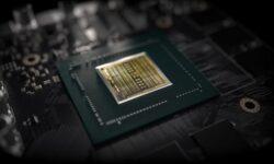 Мобильная GeForce RTX 2070 Super в среднем на 10 % производительнее GeForce RTX 2070