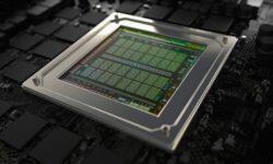 Мобильные видеокарты GeForce MX450 на базе Turing могут стать первыми решениями NVIDIA с PCIe 4.0