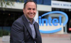 Northland Securities: жизнь Intel после пандемии не будет радужной