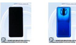 Новая версия Xiaomi Redmi K30 с 48-Мп камерой сертифицирована TENAA