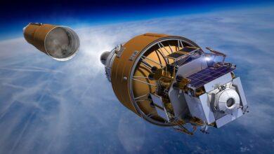 Фото Новости из США по лунной программе «Артемида» (Artemis)