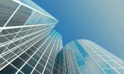 Оконные стёкла могут вырабатывать электричество не хуже солнечных панелей на крыше