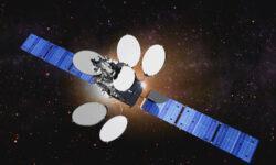 Оператор спутниковой связи Intelsat готовится объявить себя банкротом
