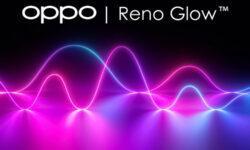 OPPO разрабатывает загадочный смартфон Reno Glow