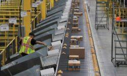 Перенос распродажи Prime Day обойдётся Amazon в сотни миллионов долларов