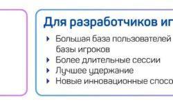 [Перевод] Как подготовить игру к портированию на ПК и консоли