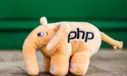 PHP-Дайджест № 177 (23 марта – 6 апреля 2020)